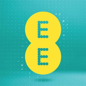 EE logo - high res